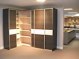showroom_4