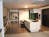 showroom_7