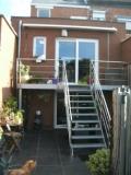 achterbouw + ramen + trap_1
