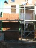 achterbouw + ramen + trap_2