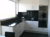 vloer- gyprocwerken + keuken_1