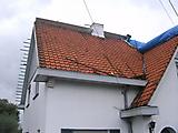 dakwerken_2