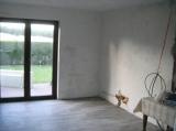 vloer- en pleisterwerken_1