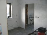 vloer- en pleisterwerken_2