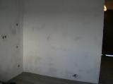 vloer- en pleisterwerken_4