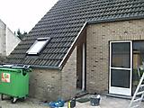renovatie - bijbouw_2