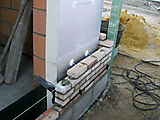 renovaties_10