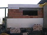 renovaties_8