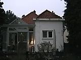 renovaties_7