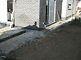 Bijbouw - totaal renovatie_8