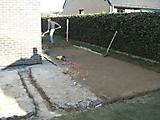 Bijbouw - totaal renovatie_7