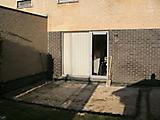 Bijbouw - totaal renovatie_6