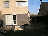 Bijbouw - totaal renovatie_5