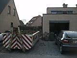 Bijbouw - totaal renovatie_3