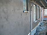 renovatie_9