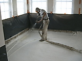 renovatie pur_2