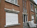 ramen en voordeur_1