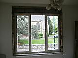 ramen en voordeur_3