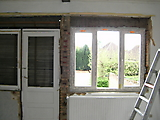 ramen en voordeur_4
