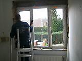 ramen en voordeur_5