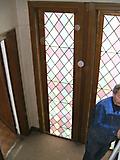 ramen en voordeur_6