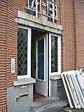 ramen en voordeur_7