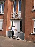ramen en voordeur_9