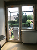 renovatie appartement_2