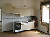 renovatie appartement_4