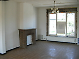 renovatie appartement_5