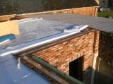 dakwerken platdak_2