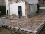 metsel- en betonwerken_2