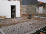 metsel- en betonwerken_3