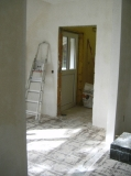 totaalrenovatie_6