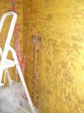 pleisterwerken - betoncontact_1