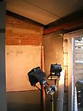 heverlee 4 renovatie_10