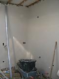 heverlee 4 renovatie_5
