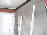 renovatie heverlee 4 _1