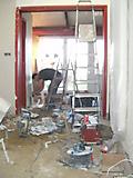 renovatie heverlee 4 _2
