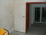 renovatie heverlee 4 _5