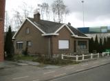 Holsbeek 2