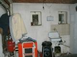 renovatie achterbouw_5