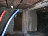 renovatie keuken_1
