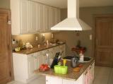 keukenrenovatie_2
