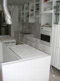 keukenrenovatie_5