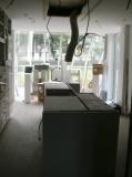 keukenrenovatie_6