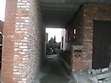 renovaties_1