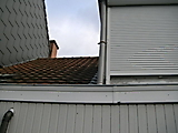 renovaties_5