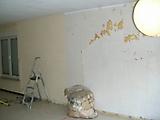 schilderwerken_1