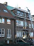 dakwerken - isolatie - onderdak - pannen_1